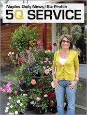 5Q SERVICE/BIZ PROFILE