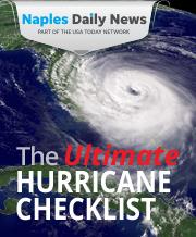 Florida Weekly